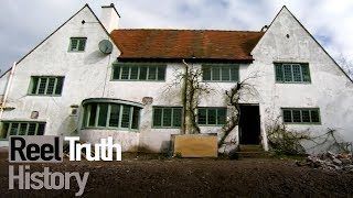 Restoration Home: Sandford House (Before and After) | History Documentary | Reel Truth History