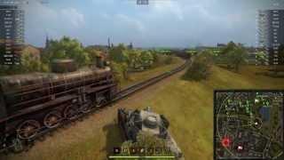 World of Tanks Pz.Kpfw. IV мастер,воин + бонус бой