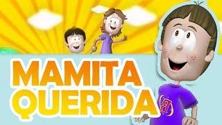 Biper y sus Amigos - Mamita Querida