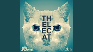 Thelecat (Extended Mix)