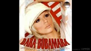 Dara Bubamara - Vero nevero - (Audio 2003)