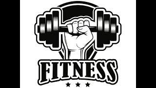 """Dwayne johnson """"The Rock"""" workout motivation"""