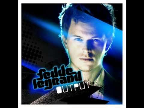 Fedde Le Grand vs. Sultan & Ned Shepard feat. Mitch Crown - Running (Original Mix)  high quality