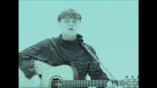 Jamie Webster - Common People (Official Video)