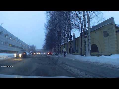 Најсреќната девојка во Русија