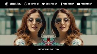 Jatt Frenzy Vol 2 – Dj Frenzy Video HD