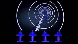 Kraftwerk: Radioactivity (No Nukes 2012, Tokio, Japan)