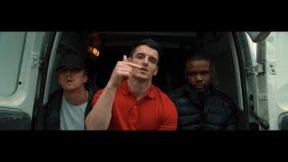 Morrisson - 'Shots' Remix  ft Bando Kay x Double Lz x Burner x V9 x Snap Capone