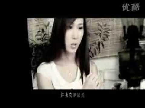 钟嘉欣-你不懂我的心