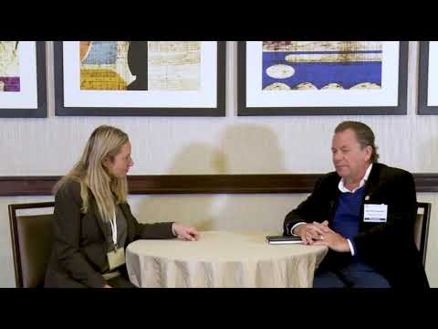 Daniel Imperato Alive Advisor Interview NIBA New York