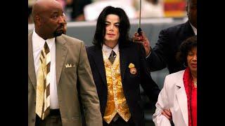 Documentaire over misbruik Michael Jackson gaat op filmfestival Sundance in première