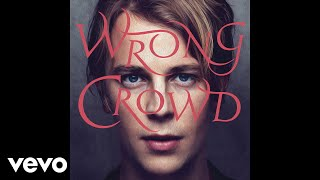 Tom Odell - She Don't Belong to Me (Audio)
