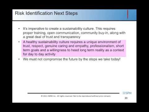 CSP Exam Module 2