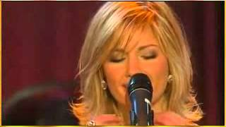 Helene Fischer  -  The Power Of Love -   In Live
