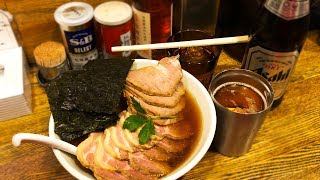 """Best Ramen in Tokyo 🥢🍜🇯🇵👍🏻"""