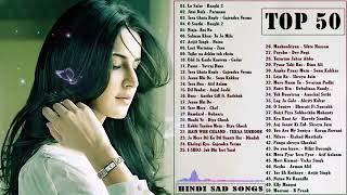 Top 50 bollywood song top 50 hindi song April 2019