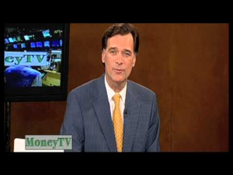 Money TV's Don Baillargeon Speaks about Mavric Media Matchbox