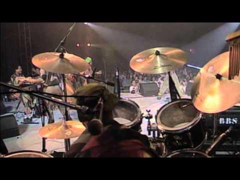 Baixar Lucky Dube - Live Concerts