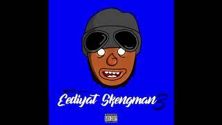 Wiley - Eediyat Skengman 3 (Final Stormzy send)