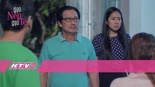 """Hậu ly dị, đây là cách gia đình Hương """"TRẢ THÙ"""" Công   GẠO NẾP GẠO TẺ - Tập 56"""
