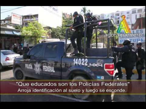 himno a la policia militar: