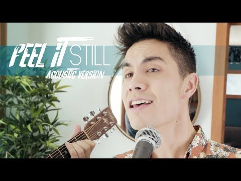 Feel It Still (Portugal. The Man) - Acoustic Cover Sam Tsui & Jason Pitts | Sam Tsui