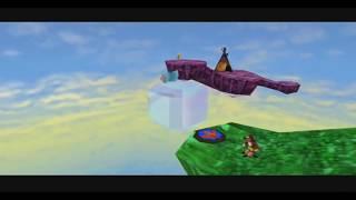 Mejores Juegos Para Nintendo 64 Links 2016 Music Videos