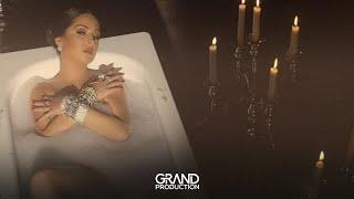 Dejana Eric - Rikoset (Official Video 2017)