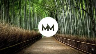 Diddy, Dirty Money Ft. Skylar Grey - Coming Home (Marc May Remix)