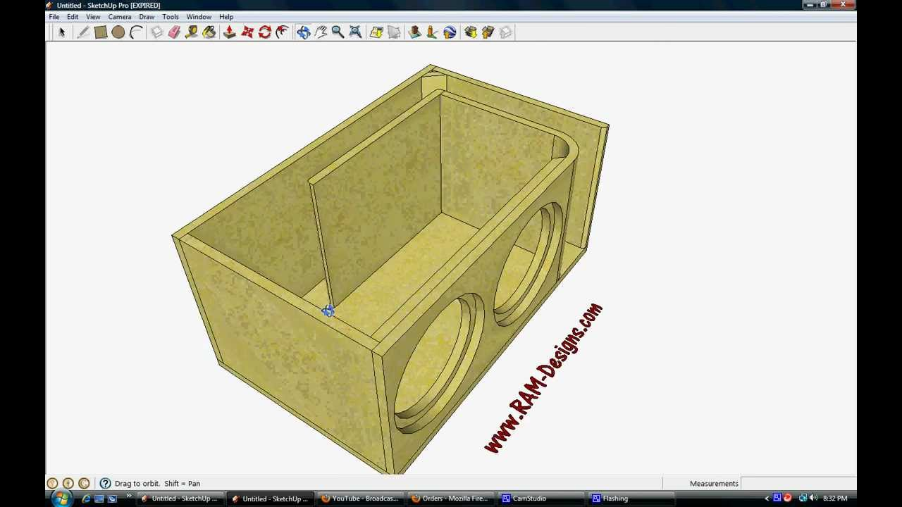 Ram Designs Sub Boxes Download For Mac Lastsiteux S Diary