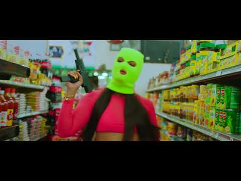 Lil Keed - Fetish (Remix) ft. Young Thug [Official Video]