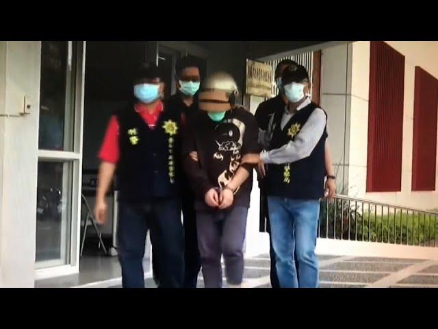 【更新】鐵路警察李承翰命案 2審逆轉判17年