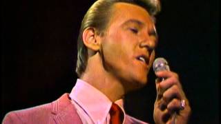Righteous Brothers - Unchained Melody [Live - Best Quality] (1965)