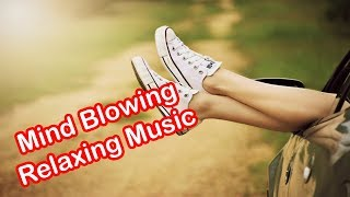 Mind Blowing Relaxing Music - The Best - 3 Hours - Turkish Sad Clarinet