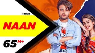 Naan – R Nait