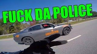 FUCK DA POLICE!!!