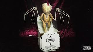 Teddy - Tempt Fate! ft. Nat Dunn