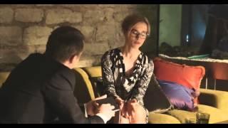 Sooline stereotüüp - intervjuu naisjuhiga