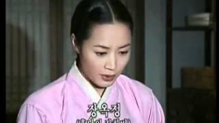 장희빈 - Jang Hee-bin 20021114  #001