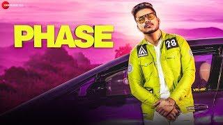Phase – The Deepanshu Mathur