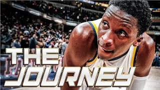 Victor Oladipo - Journey to All-Star - Mini Movie