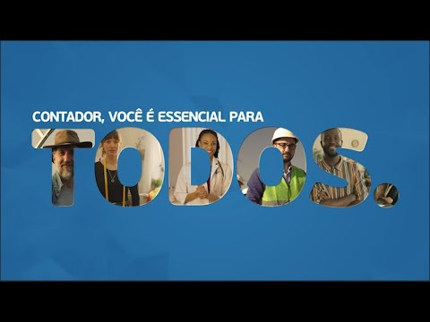 22 de setembro - Dia do Contador