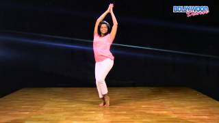 Sangeet Special    Dance Steps    Raghupati Raghav, Hum Lut Gaye Ainvayi, Tumhi Ho Bandhu