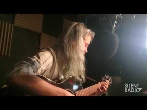 Silent Sessions #6 - Marika Hackman