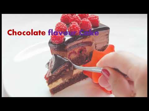 Online cake shop  in Ghaziabad