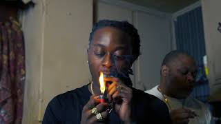 Luey Marley - I Gotta Eat (Official Music Video)
