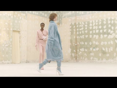 Acne Studios | Fall Winter 2021/2022 | Full Show