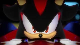 Team Sonic Racing - Reveal Trailer
