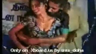 New Village Record Dance Tamil Part 4 - Music Videos
