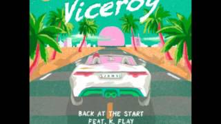viceroy-and-k-flay-back-at-the-start.jpg